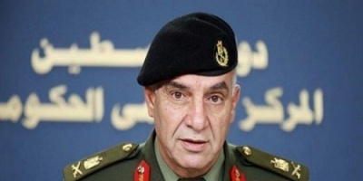"""""""الضميري"""": حماس تنفذ سياسات الاحتلال الإسرائيلي بكل اتقان"""