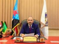 بن عطية: الرئيس الزبيدي انتصر على حكومة الشر اليمنية