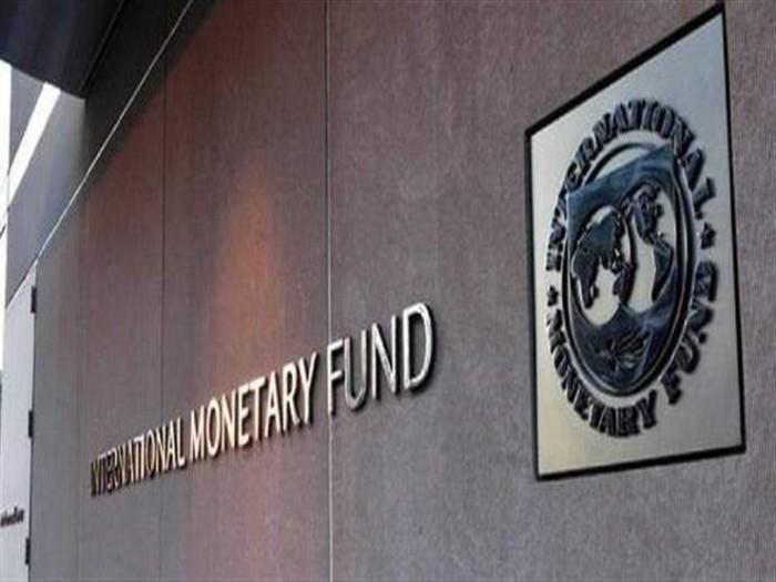 النقد الدولي يحذر الدول من إضعاف عملاتها