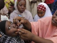 نيجيريا تحتفل بمرور 3 أعوام دون اكتشاف إصابة جديدة بشلل الأطفال