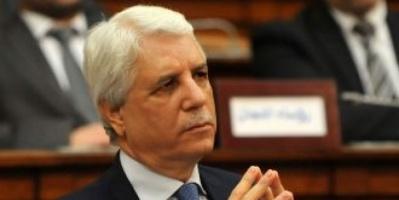 وزير العدل الجزائري الأسبق يمثل أمام القضاء للتحقيق معه في قضايا فساد