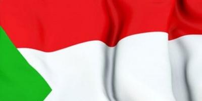 لهذا السبب.. يرسل رئيس وزراء الكويت يبعث برقية لنظيره السوداني الجديد