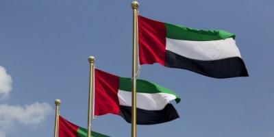 صحيفة الوطن: لولا الإمارات ماكانت الشرعية موجودة حتى الآن