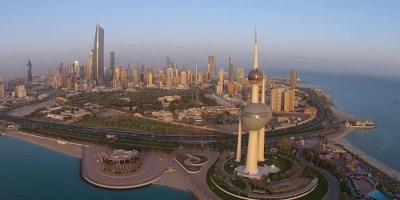 الكويت: إلغاء 56 ألف إذن عمل  غير سارية