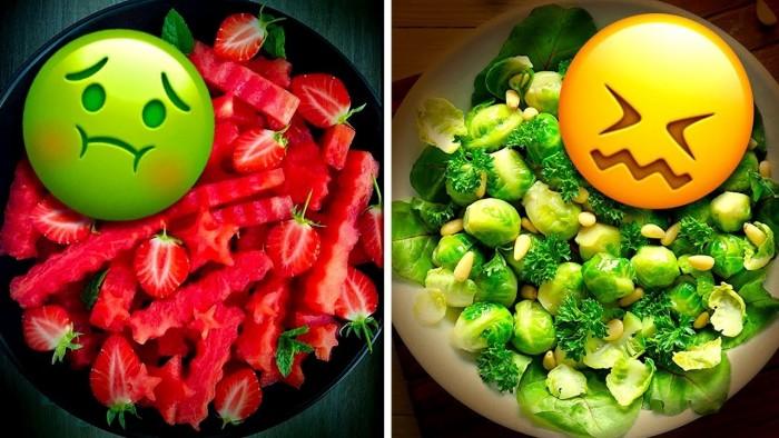 بدع صحية خاطئة.. 5 أطعمة تضرك أكثر مما تنفعك