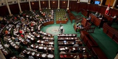 البرلمان التونسي يوافق على تعديل القانون الانتخابي