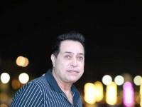 شاهد حكيم بكواليس تحضيرات حفله في الساحل (صور)