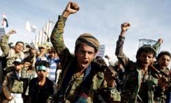 مليشيا الحوثي تسطو على 8 شركات بصنعاء (وثيقة)