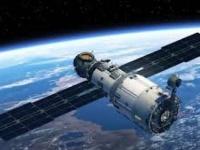 روسيا تطلق مركبة فضاء غير مأهولة