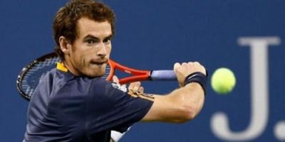 الأول عالميًا في التنس يشارك في بطولة رافا نادال المفتوحة