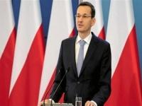 بولندا: نأمل في بداية جديدة للعلاقات مع فرنسا بالتزامن مع زيارة ماكرون