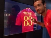 أنتونيو ميرانتي المرشح الأقوى لنافاس داخل الفريق الملكي