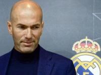 ريال مدريد يبحث عن حارس