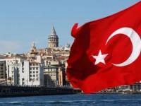 أنقرة تستضيف قمة ثلاثية الشهر المقبل بمشاركة  روسيا وإيران