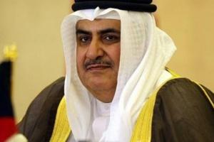 البحرين: نعتز بعلاقتنا الوثيقة مع بريطانيا