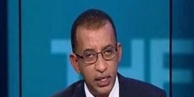 قيادي بالحرية والتغيير السودانية: سياستنا الخارجية كانت تدار ببوصلة غير صالحة
