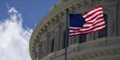أمريكا: ندعم الجهود للتوصل لوقف دائم لإطلاق النار في ليبيا