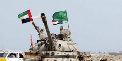 """الإمارات بين الشهادة الدولية وأكاذيب الشرعية.. """"الإصلاح"""" في المربع الضيق"""