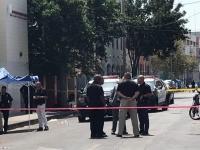 إطلاق نار في لوس أنجلوس الأمريكية وإصابة عدد من الأشخاص