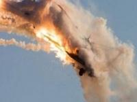 فصائل الحشد الشعبي العراقي تعلن تصديها لطائرة أمريكية مُسيّرة