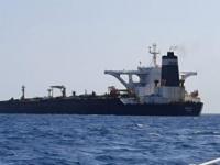 أمريكا: سنفرض بكل حزم العقوبات الخاصة بناقلة النفط الإيرانية