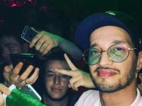 وفاة 5 أشخاص وإصابة 20 آخرين خلال حفل غنائي بالجزائر