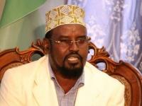 """فوز """"مدوبي"""" برئاسة ولاية جوبا لاند الصومالية يعيد التوتر بين كينيا وإثيوبيا"""