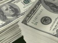 """الأسبوع المقبل.. """"الخزانة الأمريكية"""" تطرح سندات بـ213 مليار دولار"""