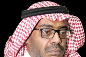 مسهور: على حكومة هادي سحب معسكرات الإصلاح الإرهابية من شبوة