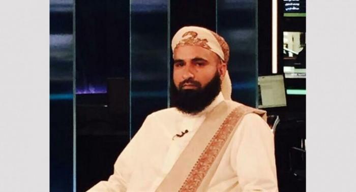 بن عطاف: إعلام قطر والإخوان يقف مع الشرعية