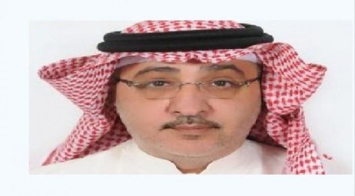 سياسي سعودي لـ الجنوبيين: أنتم منا ونحن منكم