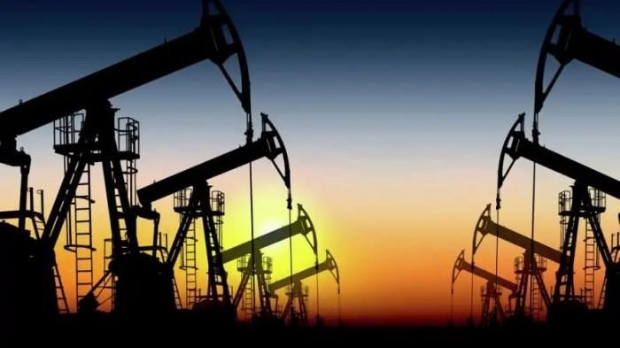 استقرار أسعار النفط في ظل ترقب تخفيض الفائدة للمرة الثانية