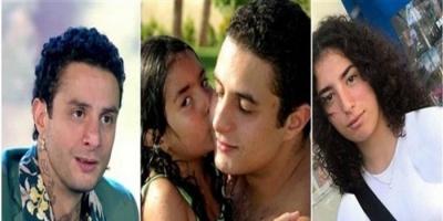 لينا أحمد الفيشاوي تكشف حقيقة علاقتها بوالدها بعد قرار حبسه (فيديو)