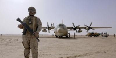 """""""العرب"""" اللندنية تحذر من مساعي الإخوان لشق صف التحالف"""