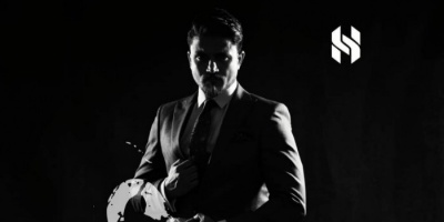 """هيثم سعيد يعلن عن اقتراب طرح ألبومه """"30 يوم"""""""