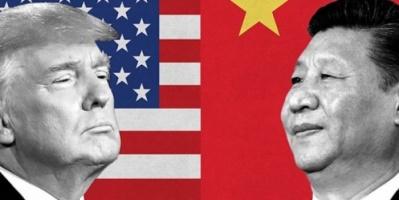 """الصين تسدد الضربة القاضية بشباك """"ترامب"""" وتفرض 75 مليار دولار على السلع الأمريكية"""