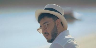 """بعد أغنية """"من هلأ"""".. اللبناني محمد شاكر يستعد لطرح ألبومه المقبل"""