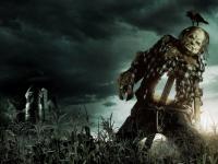 فيلم الرعب Scary Stories to Tell in the Dark يجمع 58 مليون دولار