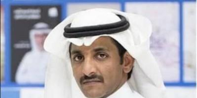 الزعتر: محاولات تشويه الدور الإماراتي باليمن لن تنجح