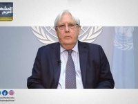 غريفيث والمليشيات.. اجتماعات اللاشيء تدعم انتهاكات الحوثي بالحديدة (ملف)