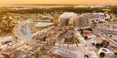 تنافس دولي غير مسبوق على المشاركة في دبي 2020