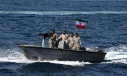 بعد إشعالها للتوتر بالمنطقة.. إيران تدعو لتشكيل تحالف عسكري مع دول الخليج