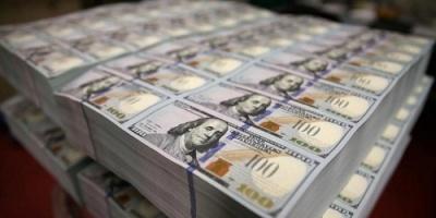 صناديق الأسهم الخاملة خارج أمريكا تستقطب 1.77 مليار دولار