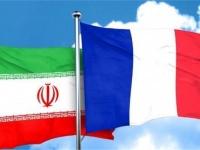 مسؤول فرنسي يدعو إلى توحيد الموقف الأوروبي تجاه إيران