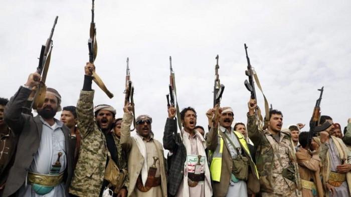 """""""عاصم"""" .. وثائقي يفضح الاضطهاد الحوثي المروّع والصمت الأممي القاتل"""