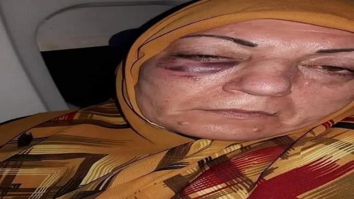 بعد الاعتداء على سيدة بمطار مشهد.. مطالبات عراقية بإغلاق الحدود مع إيران