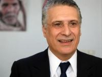 """عاجل.. توقيف المرشح بانتخابات الرئاسة التونسية """"القروى"""""""