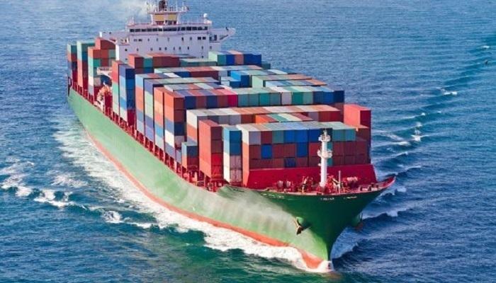 دبي.. مؤتمر سيتريد الشرق الأوسط يناقش تزويد السفن بالغاز الطبيعي