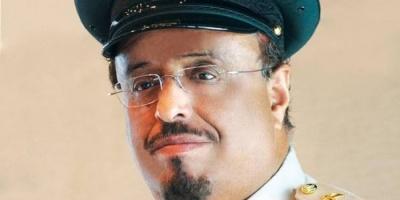 ضاحي خلفان: لهذا السبب.. الحوثي لن يُدحر وقوات الشرعية لن تدخل صنعاء