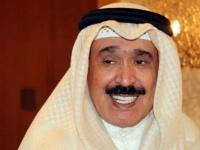 الجارالله: وزير الخارجيه الإيراني عاد لبلاده دون إبتسامته البلهاء المضحكة